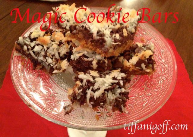 magic cookie bars copy